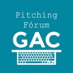 Abierta la convocatoria para el pitch de Guionistes Associats de Catalunya y Serielizados Fest