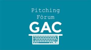 Pitching Forum GAC 202
