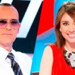 'Todo es verdad', nuevo programa de prime time de Cuatro con Risto Mejide y Marta Flich al frente