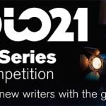 Abierta la convocatoria de Studio21 Drama Series Script Competition