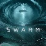 La Alianza coproduce 'The Swarm', nueva y ambiciosa serie de ficción liderada por Alemania