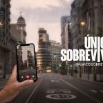 Beta Spain llevará a la televisión 'Único Sobreviviente', fenómeno nacido en TikTok