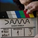 Se presenta 'DAMA Habla', una serie de entrevistas a creadores de ficción audiovisual