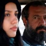 'La vida de los demás' – estreno en cines 25 de junio