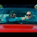 'El robo del siglo' – estreno en cines 2 de julio