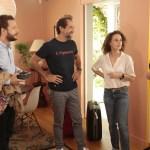 'Dios mío ¡los niños han vuelto!' – estreno en cines 4 de junio