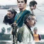 'Lucas'- estreno en cines 25 de junio