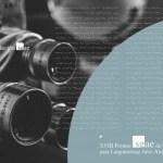 Se convoca la XVIII edición del Premio SGAE de Guion para Largometraje Julio Alejandro
