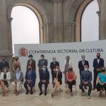 Las Comunidades Autónomas gestionarán ayudas a las salas de cine dotadas de 17 millones de euros