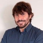 Banijay Iberia lanza su propia agencia creativa con Agus Cantero al frente