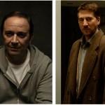 'Baruca', nueva serie española de Netflix, comienza su grabación en Madrid