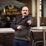 La nueva comedia 'El Club del Paro' presenta su tráiler