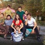 'Nuestra historia' – estreno 12 de julio en Divinity