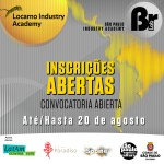Abierta la convocatoria de São Paulo Industry Academy para profesionales del marketing, distribución y ventas internacionales de cine