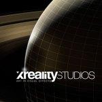 Secuoya presenta XReality Studios, nueva compañía de servicios VFX, postproducción y contenido digital