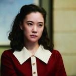 'La mujer del espía' – estreno en cines 9 de julio