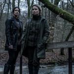 'Darkness: Un nuevo caso' – estreno 27 de julio en Filmin