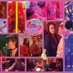 'Donde caben dos' – estreno en cines 30 de julio