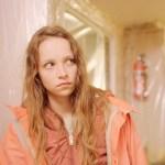 'Make Up' – estreno en Filmin 9 de julio