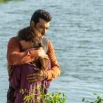 'Tierra Amarga' – estreno 4 de julio en Antena 3