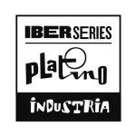 EGEDA y Fundación Secuoya se alían para celebrar en septiembre el evento profesional Iberseries Platino Industria