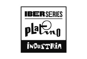 Iberseries Platino Industria