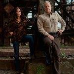 'American Rust' – estreno 13 de septiembre en Movistar+