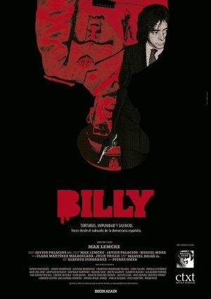 Billy documental