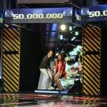 'Crush': el concurso español que triunfa en la televisión de Vietnam