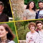 'El Pueblo' incorpora nuevos personajes en su tercera temporada