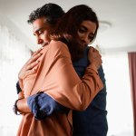 Antena 3 emitirá la serie turca 'Infiel' y la francesa 'HPI (Haut Potentiel Intellectuel)'