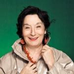 Petra Martínez, mejor actriz en la 20ª edición del Festival Internacional de Transilvania