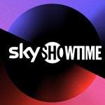 SkyShowtime, el nuevo servicio de streaming que llegará a España a partir de 2022