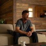 'The First' – estreno 23 de septiembre en AMC