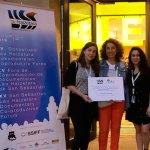 El Foro de Coproducción de Documentales Lau Haizetara de San Sebastián volverá a otorgar el premio Treeline