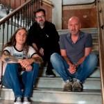 Se rueda un documental sobre la saga de terror '[REC]', producido por Filmax y dirigido por Diego López-Fernández