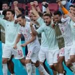 Mediaset España lideró la audiencia televisiva en julio con la Eurocopa como mejor arma