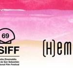 El 69º Festival de San Sebastián celebra una jornada sobre igualdad de género