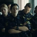 'La delgada línea azul' – estreno 17 de agosto en Filmin