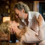 Teaser tráiler de 'La familia perfecta', segundo largometraje de Arantxa Echevarría