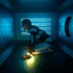 'El Tubo' – estreno en cines 3 de septiembre
