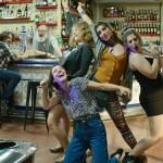 'Chavalas' – estreno en cines 3 de septiembre
