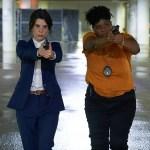 'Pretty Hard Cases' – estreno 6 de septiembre en COSMO