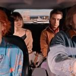 'Con quién viajas' – estreno en cines 10 de septiembre