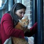 'Pequeños milagros en Peckham St.' – estreno en cines 6 de agosto
