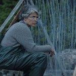 'Peacemaker' – estreno 23 de septiembre en Sundance TV