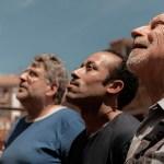 Tráiler 'Seis días corrientes', la nueva película de Neus Ballús