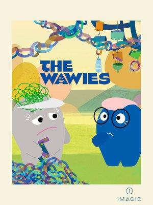 the wawies