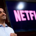 Netflix, más cerca de estrenar sus primeros reality shows españoles