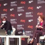El Archivo del Cortometraje Español se presenta en el Festival de San Sebastián